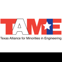 2018 TAME Divisional STEM Competition Volunteer Sign-Up