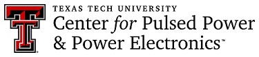 2019  Pacific Symposium on Pulsed Power & Applications (Individuals)