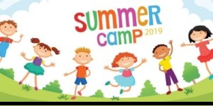 TTU Summer Camp TEST