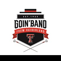"Goin"" Band from Raiderland Membership Application"