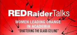 Red Raider Talks