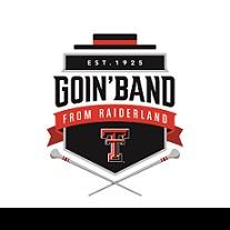 "Goin"" Band from Raiderland Membership Application"