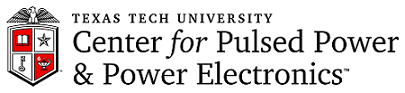2015 Symposium on Pulsed Power & Applications (Guest)