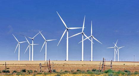 Wind Energy Safety Engineering