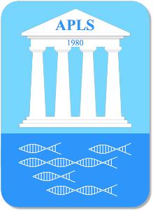 Association for Politics and the Life Sciences Membership Registration