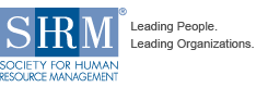 2014 Shrm Human Resources Management Certificate Program