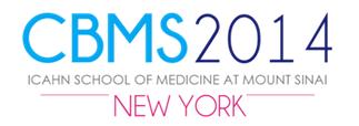 IEEE CBMS 2014