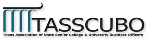 2016 TASSCUBO Membership Dues