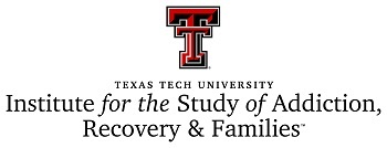 Conference of Addiction, Recovery & Families (SCHOLARSHIP)