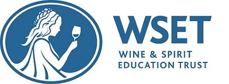 Wine and Spirits Education Trust: Level 2 Award in Wines and Spirits