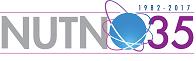 NUTN Network 2017: NUTN 35