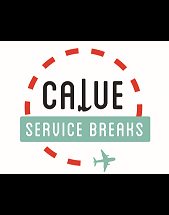 CALUE Winter Service Break 2017 Trip Fee (Half Payment)