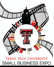 Texas Tech University Small Business Expo